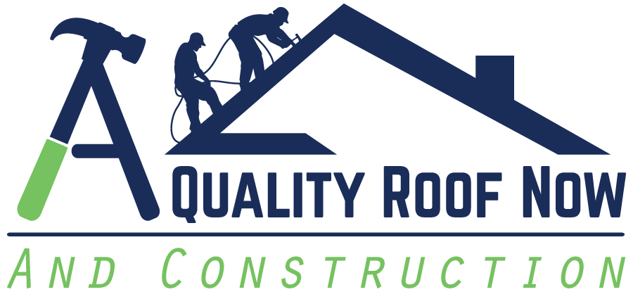 A Quality Roof Now and Construction